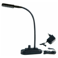 DAP-Audio LED Minilight Set Deskmount