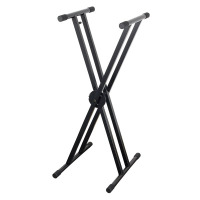 Стойки прочие DAP-Audio Keyboard Stand Ergo2