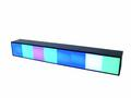 LED Световой эффект Eurolite EUROLITE LED matrix bar RGB