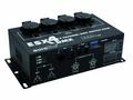 Свитчер Eurolite EUROLITE ESX-4 DMX Switch pack