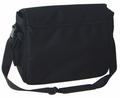 Сумки Steinigke Record bag FB-40, black
