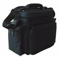 Сумки Steinigke Record bag FB-45(T) black