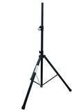 Стойка Steinigke Speaker-system stand light alu, black