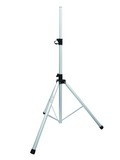 Стойка Steinigke Speaker-system stand light alu, silver
