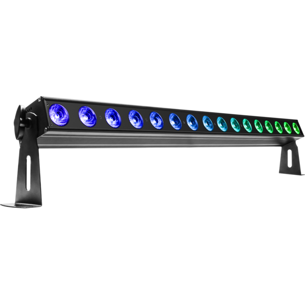 LED BARS Pro-lights LUMIPIX16H