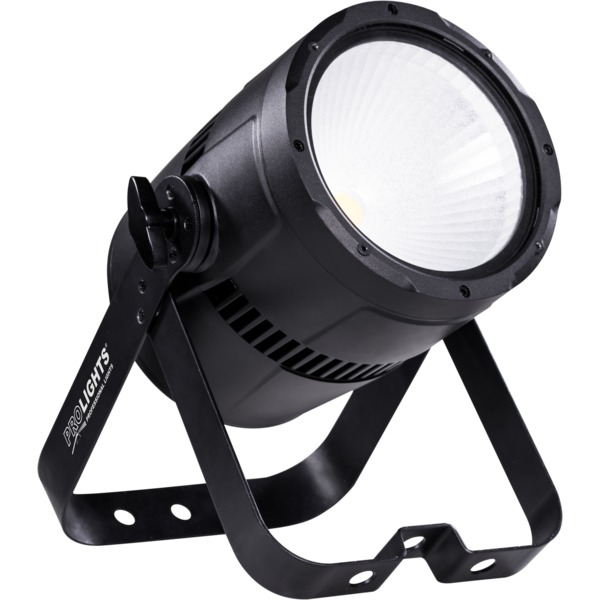 LED COB Pro-lights STUDIOCOBCW