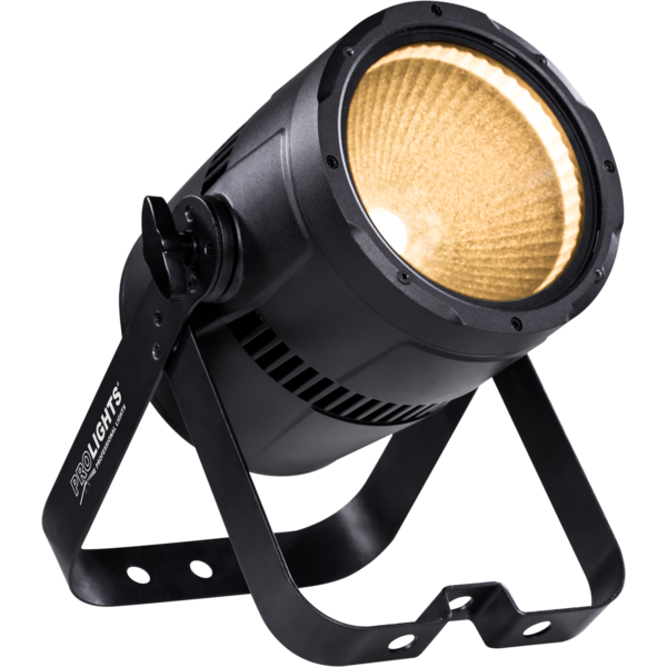 LED COB Pro-lights STUDIOCOBTU